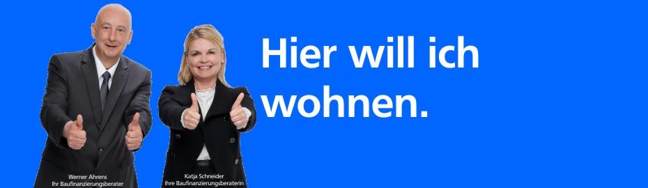 Neubaugebeit Hartäcker