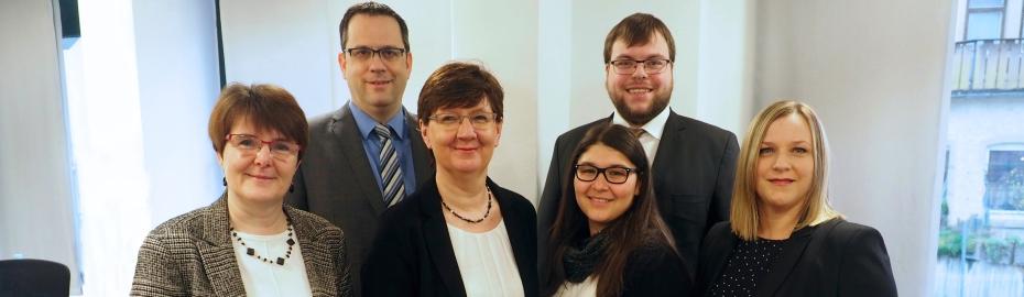 Team Ilsfeld